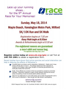 2014_Race_Flyer-page-001