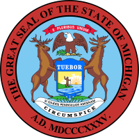 200px-Seal_of_Michigan_svg