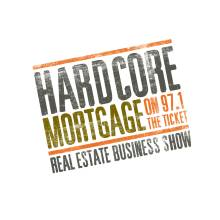 mortgage-show