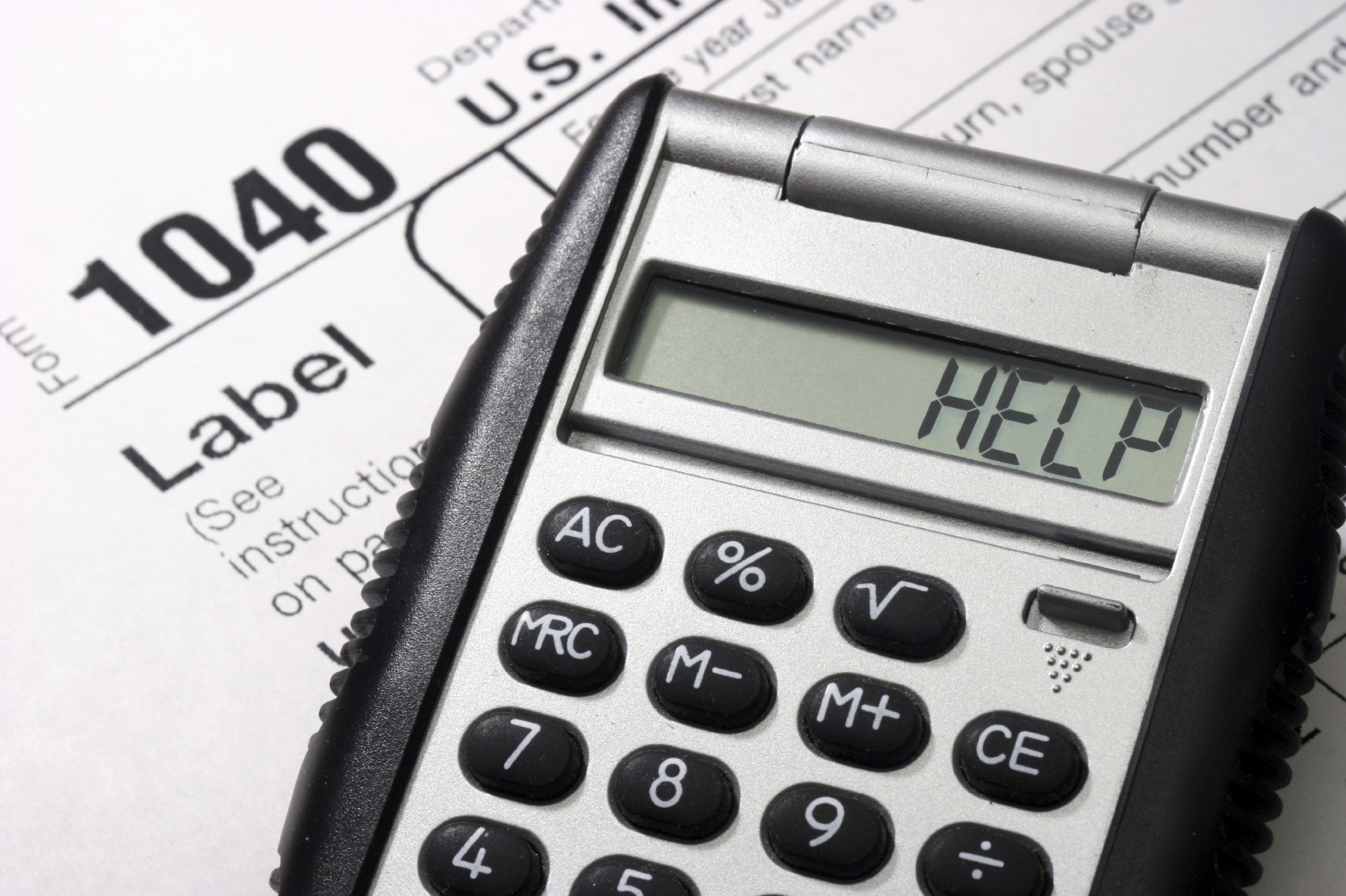 Irs Tests Faster Processing For Certain Installment Agreements